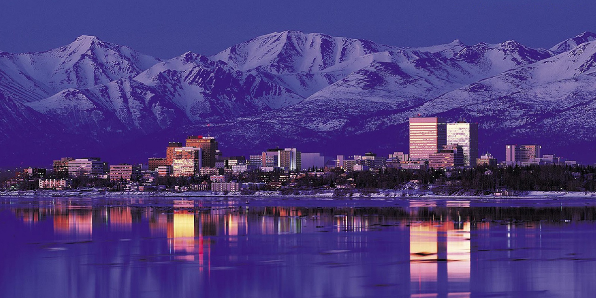 mobile app developers anchorage