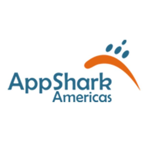 appshark software