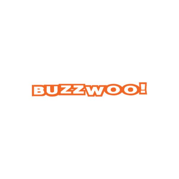 buzzwoo