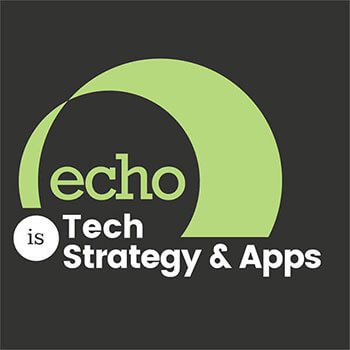 echo interaction group