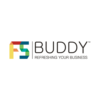 f5 buddy