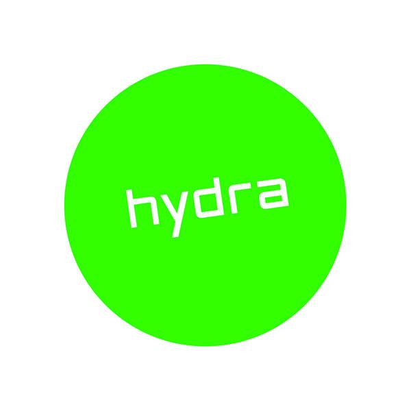 hydra newmedia