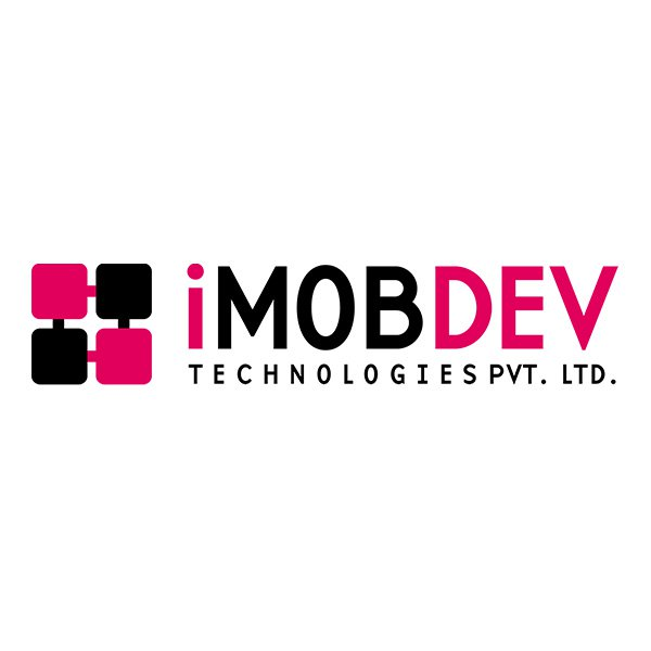 imobdev technologies pvt ltd