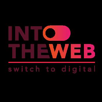 intotheweb