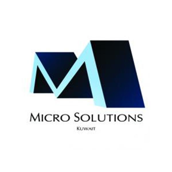 microsolutions