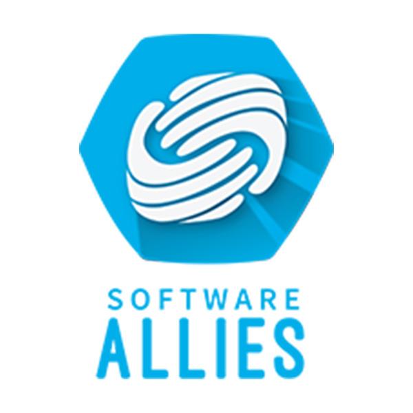 software allies