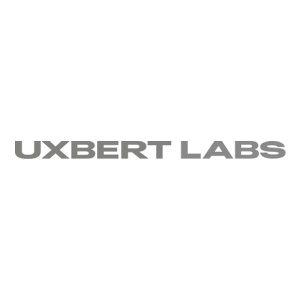 uxbert
