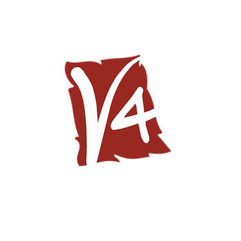 v4 development, llc.