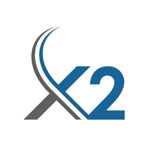 x2 mobile